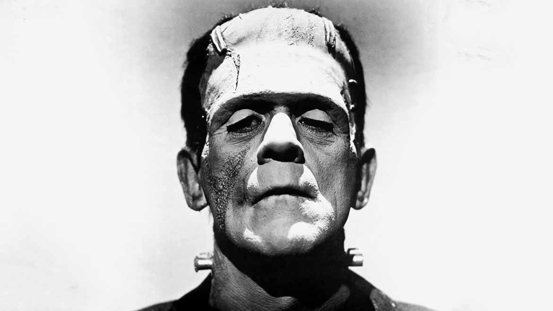 Frankenstein-1170x658