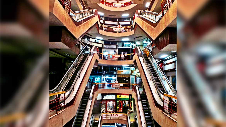 stairway-1170x658