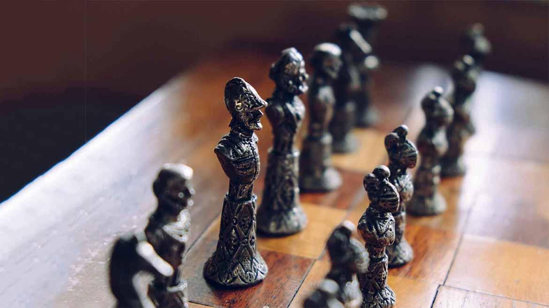 chess-1170x658