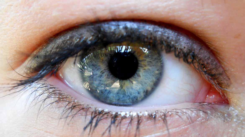 eye-1170-658