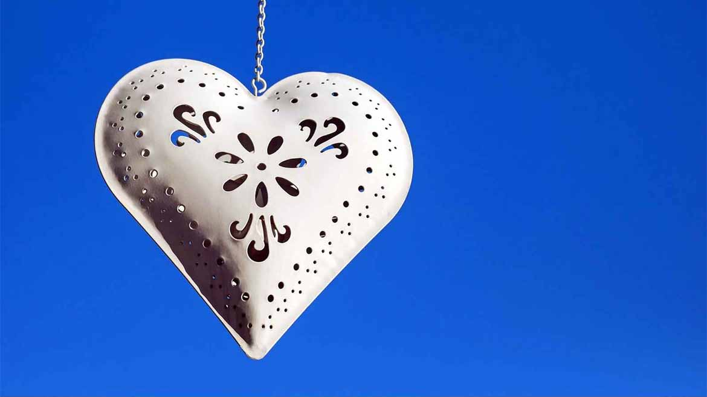 heart-1170x658