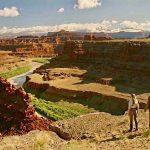 Devaneios de Westworld – 1.7