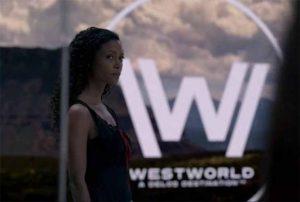 westworld-logo-novo2