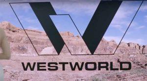 westworld-logo-velho