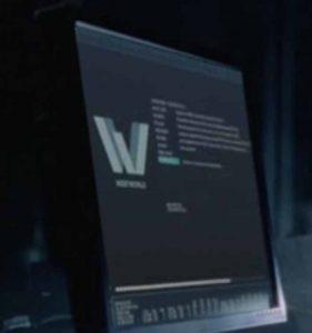 westworld-logo-velho2