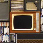 TV como esporte coletivo