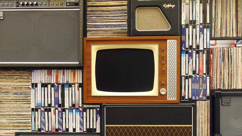 tv-1170x658
