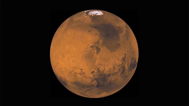 Marte-1170x658