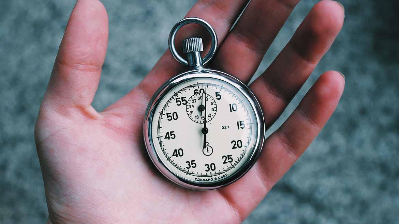 Chronometer-1170x658