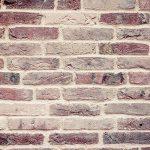 Um paredão na estrada