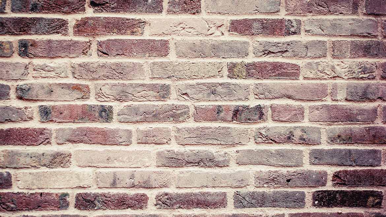 Muro-1170x658