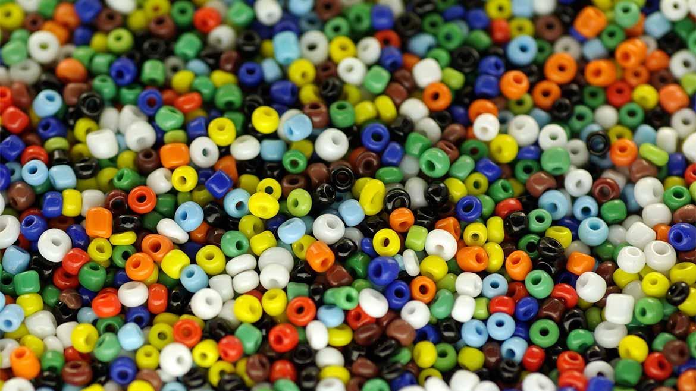 beads-1170x658