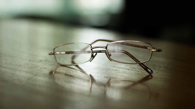 glasses-1170x658