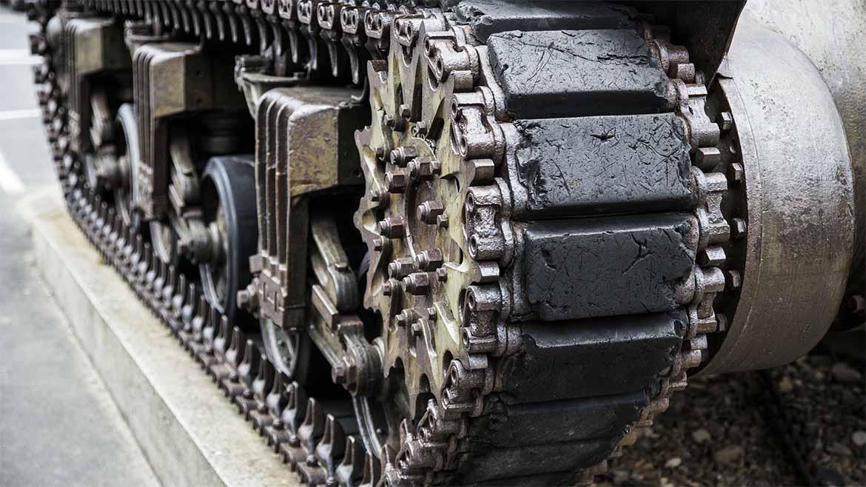 tank-1170x658