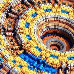 Big Data, a força