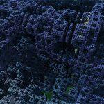 Big Data, o lado escuro da força