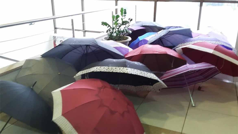 guarda-chuvas-1170-658
