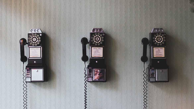 telephones-1170x658