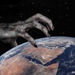 Roteiro para uma ficção apocalíptica