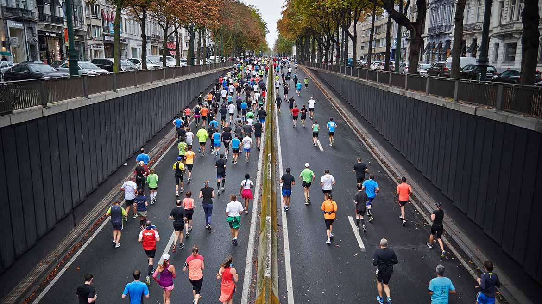 Maratona-1170x658