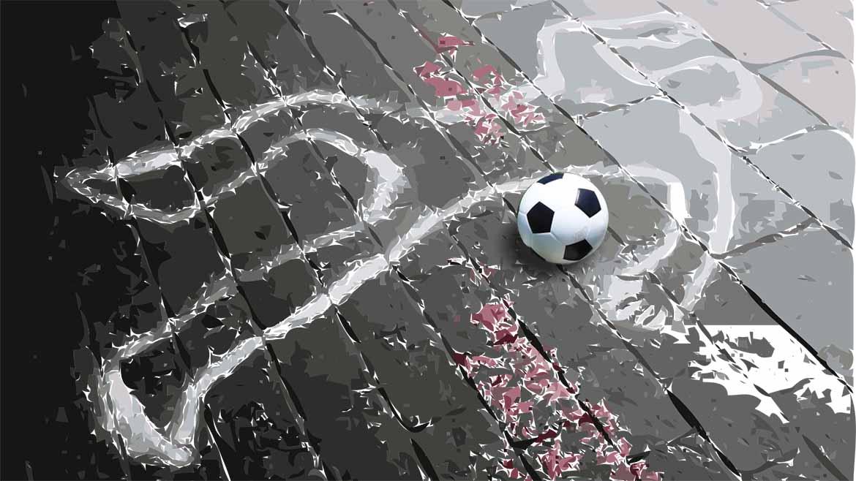 Futebol-crime-1170x658