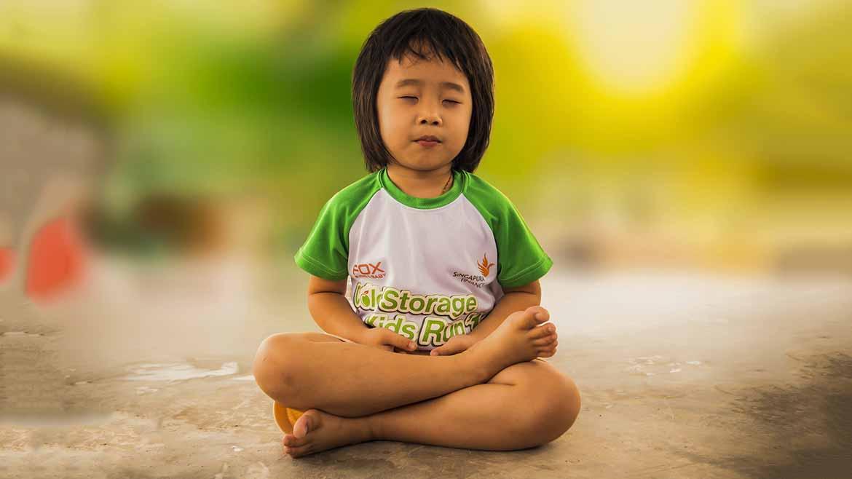 childmeditating-1170x658
