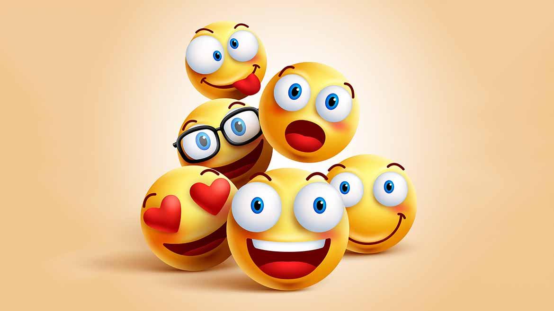 emojis-1170x658