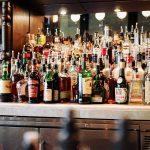 """""""Prohibition"""": a Lei Seca e a democracia americana"""