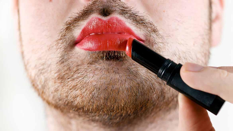 lipstick-man-1170x658