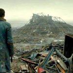 "O universo de ""Blade Runner"" e o tecno-fascismo"
