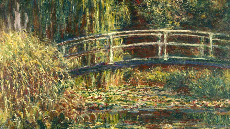 Monet-1170x658