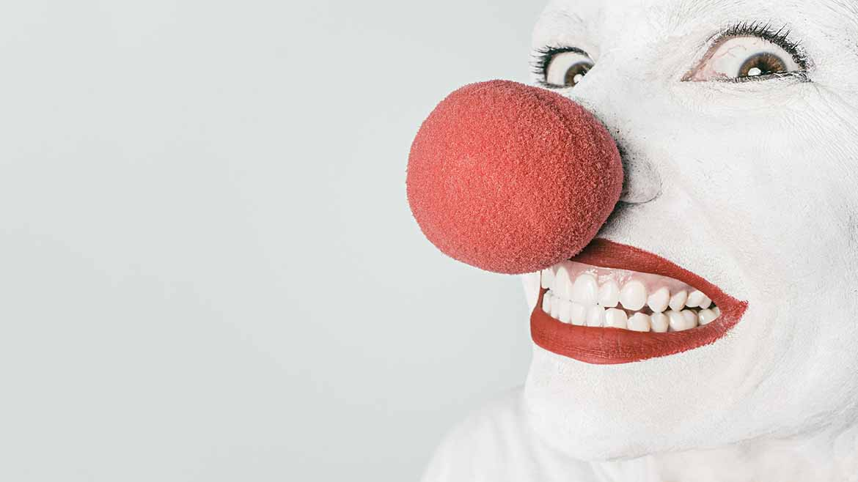 clown-1170x658