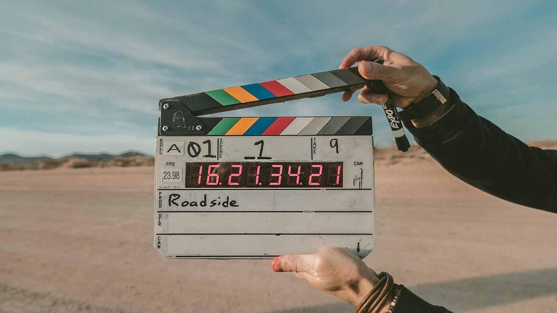 movie_1170x658