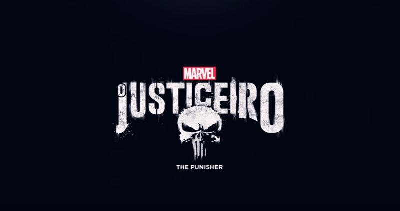 o-justiceiro