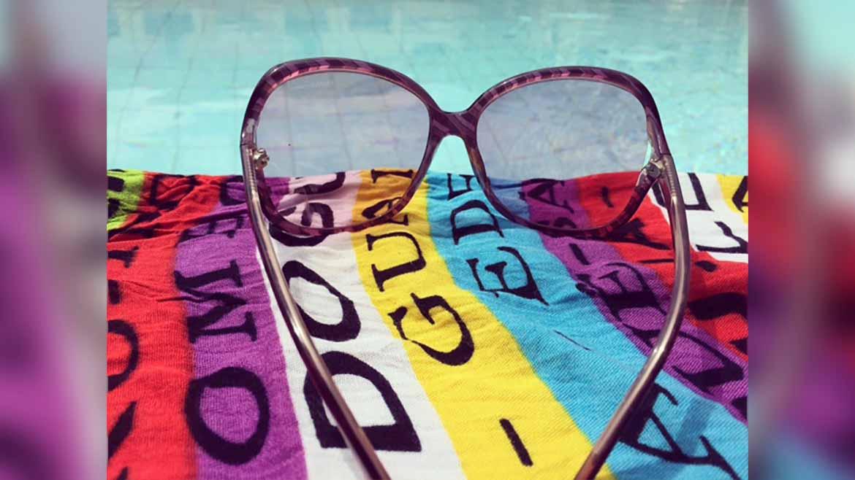 oculos-piscina-1170x658