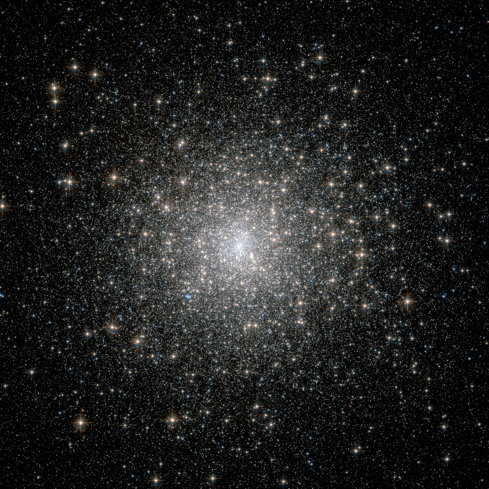 star-clusters-11643_1920