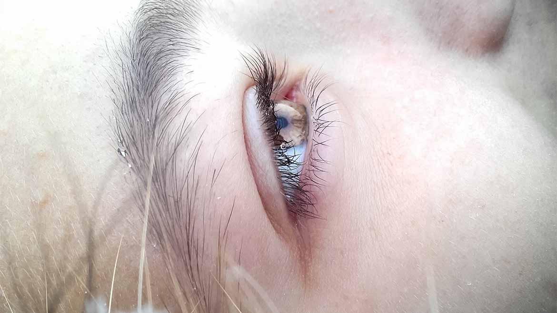 eyes-dani-1170x658