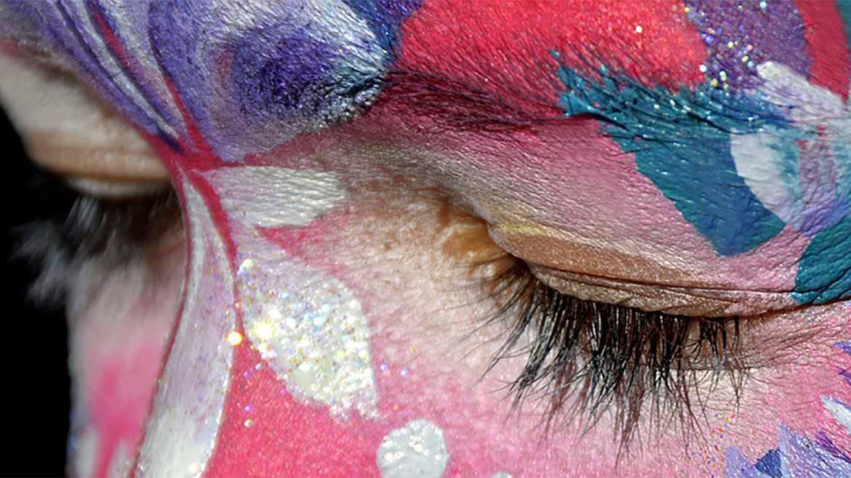 make-up-1170x658