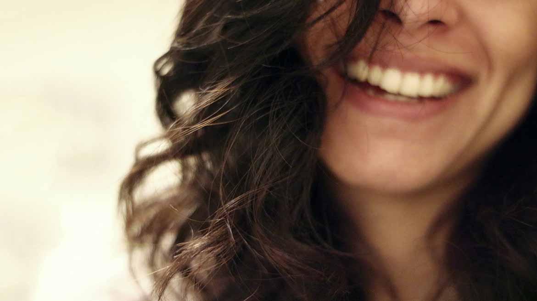 smile-1170x658