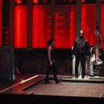 Devaneios de Westworld – 2.6