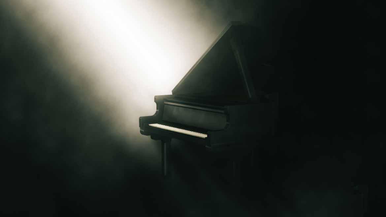 piano-1170x658