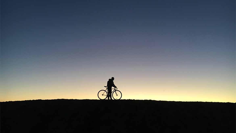 pedalando-1170x658