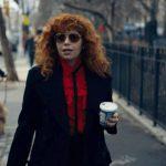 Russian Doll – Resenha
