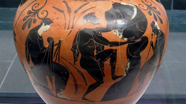 Sisyphus-1170x658