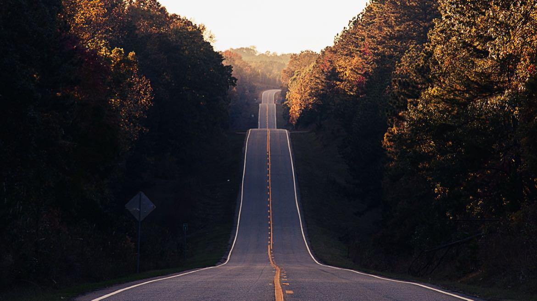 Estrada-sem-fim-1170x658
