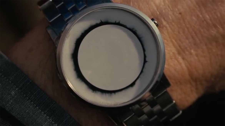 Rehoboam-Watch-1170x658