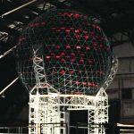 Devaneios de Westworld – 3.7