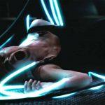 Devaneios de Westworld – 3.8